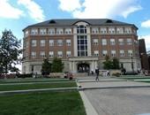 واشنطن بوست: تهديدات بقتل المسلمين فى جامعة بفيرجينيا