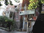 ضبط عامل وربة منزل وراء سرقة شركة قطع غيار سيارات بمنطقة قصر النيل