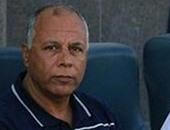 سموحة: نتمسك بالأمل الأخير أمام المغرب التطوانى