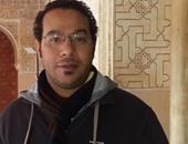 مترجمون يصفون مطالبة السيد ياسين بمنع ترجمة الروايات بالرأى الرجعى