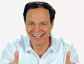 """محمود عامر يشارك بمسرحية """"حواديت الأراجوز"""" بأحد مهرجانات تونس المسرحية"""