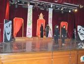 علاء مرسى: انتهاء التصفيات النهائية لفرقة الموهبين بالغربية