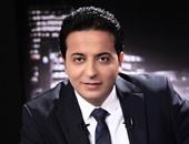 """أحمد رجب يعود لـ""""مهمة خاصة"""" بدءا من الأسبوع المقبل"""
