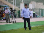 الفجيرة الإماراتى يفاوض طارق العشرى لقيادة الفريق
