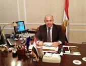 سفير مصر بالإمارات: أجبنا على كل تساؤلات أبناء الجالية حول انتخابات الشيوخ