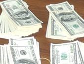 واشنطن: ورقة نقدية جديدة من فئة 10 دولارات ستحمل صورة امرأة