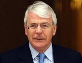 رئيس الوزراء البريطانى الأسبق: انتخاب النساء قد يكون الحل لمواجهة مد الشعبوية