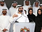 حاكم دبى يوجه باستحداث آليات عمل حكومية لتسريع تحقيق الأجندة الوطنية