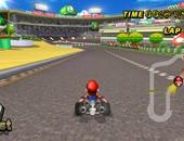 نينتندو تطرح لعبة Mario Kart Tour رسميا لمنصتى أندرويد و iOS