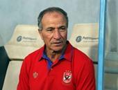 مبروك يطلب تقديم موعد سفر الأهلى لتونس 24 ساعة