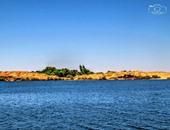 """واحة الداخلة قلب الصحراء الغربية.. تحتضن غابات من """"الجوجوبا"""" وقرى سياحية وآثارًا وأطلالاً تتحدى الزمن وآبارًا تحفر كل يوم.. تجتذب السائح الأوروبى.. واللصوص ينهبون كنوزها"""