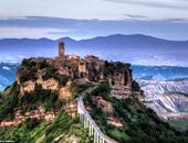 أزمة إيطاليا الاقتصادية تهدد منطقة اليورو