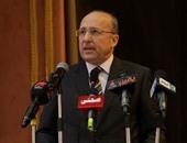 وزير الصحة: اتخاذ كل الإجراءات الوقائية لحماية الحجاج من الأمراض المعدية