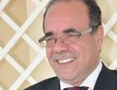ننشر كلمة شكرى المبخوت مدير معرض تونس الدولى للكتاب خلال افتتاحه اليوم