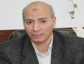 وزير الرى يعين عبد الغنى شومان رئيسًا لمصلحة الرى مؤقتًا