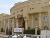 """حصاد الثقافة.. اختيار قوميسير المعرض العام وإعلان جوائز مؤتمر """"الأثريين العرب"""""""