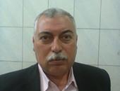 تبادل الاتهامات بين محام وضابط شرطة سابق بسبب نزاع على أرض ببنى سويف