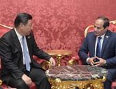 سفير الصين فى فيينا: علاقتنا مع مصر  ممتازة والدبلوماسية المصرية ناجحة