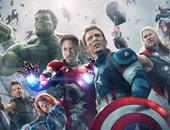 250 مليون دولار توقعات إيرادات فيلم 3 Avengers فى أول أيام عرضه