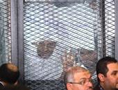 """الدفاع بـ""""فض اعتصام رابعة"""": لا صلة للمتهمين بالأحراز المقدمة من النيابة"""