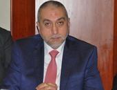 غرفة القاهرة التجارية تعيد تشكيل مجلس إدارة شعبة تجار المحمول