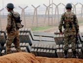 مصادر: طائرات حربية تركية تقصف أهدافا لحزب العمال الكردستانى
