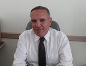 """رئيس """"السجون""""الأسبق:""""مبارك الأكثر التزاما والإخوان مشاغبون وعز بيدعى المرض"""""""