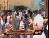 """وزارة الصحة تستجيب لـ""""على هوى مصر"""" وتعالج فتاة ولدت بدون فتحة شرج"""