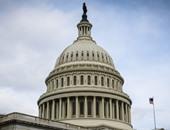 قاضية أمريكية تقبل طلب لجنة بمجلس النواب للاطلاع على تقرير مولر
