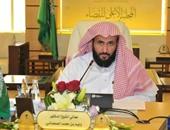 وزير العدل السعودى: قضية جمال خاشقجي وقعت على أرض سيادية للمملكة