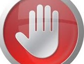 تعرف على عقوبة الامتناع عن تنفيذ حكم حجب المواقع فى قانون مكافحة الجريمة
