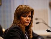 النائبة سحر طلعت: البرلمان لا يملك عصا سحرية لحل أزمة السياحة الدينية