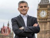 تهديدات بالقتل تبقى عمدة لندن تحت حماية الشرطة على مدار الساعة