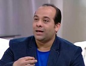 """وليد صلاح لـ""""النهار رياضة"""": لابد من إنشاء لجان للكرة فى كل الأندية المصرية"""