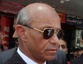 مواطن يشتكى للقائم بأعمال محافظ القاهرة وجود مستشفى واحد فى دار السلام