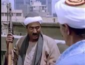 هتدفع يعنى هتدفع.. 6 أنواع من البقشيش يعتبرها المصريون واجب على كل مواطن