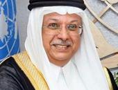 السعودية أمام مجلس الأمن: فخورون برئاسة مصر للمجلس وفلسطين قضية أمتنا