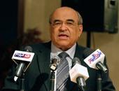 """صدور عدد جديد من ذاكرة مصر بعنوان """"أرض التوحيد والفن والفكر"""""""