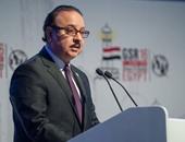 مصر تفوز بجائزة أفضل دولة فى العالم تقدم خدمات التعهيد خلال 2016