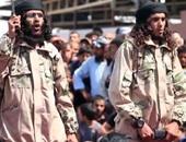 تنظيم داعش يعلن مسؤوليته عن هجوم فى بروكسل