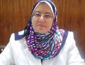 نقابة الأطباء بالمنيا تنعى طبيبا توفى متأثرا بفيروس كورونا