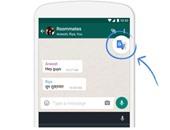 """""""جوجل"""" تطلق تحديثا جديدا لـ""""Google Translate"""" على برامج الأندرويد"""