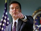 """نائب جمهورى يطالب بالتحقيق فى قرار ترامب بإقالة مدير """"FBI"""""""
