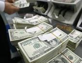 أحمد حمدى عبد الجواد يكتب : الدولة والسوق السوداء والردع المطلوب