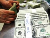 سعر الدولار اليوم الجمعة 18-10–2019
