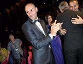 """محمد دياب: فخور بعرض """"اشتباك"""" بـ""""كان"""".. وردود فعل الصحافة العالمية مبهرة"""