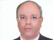 حزب الحرية المصرى: استكمال مسيرة التقدم أبرز أهدافنا في القائمة الوطنية
