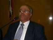 النائب محمد الفيومى: تطبيق العقوبات لن يجدى فى انتظام حضور جلسات البرلمان