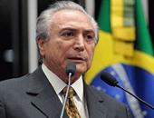 رئيس البرازيل: لا خطر من انقلاب فى ظل احتجاجات سائقى الشاحنات