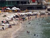 شواطئ الصيف.. إلهامات المبدعين والتاريخ الثقافى وأسئلة الأدب  على البحر